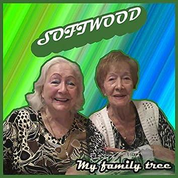 Softwood - My Family Tree