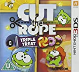 Original Cut the Rope Cut the Rope: Experiments Cut the Rope: Time Travel Online Leaderboards Om Nom stories