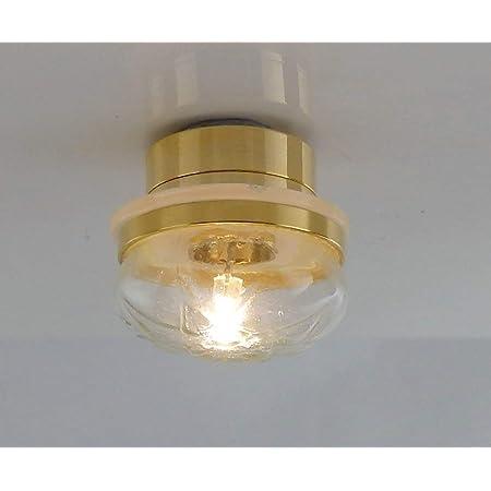 Puppenhaus LED Wandlampe Lichter batteriebetrieben für 1//12 Puppenhaus Küche