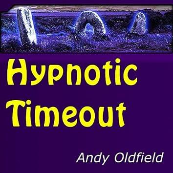 Hypnotic Timeout