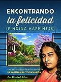 Encontrando la felicidad (Finding Happiness-SPA-SPAIN)