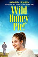 Wild Honey Pie! [DVD]