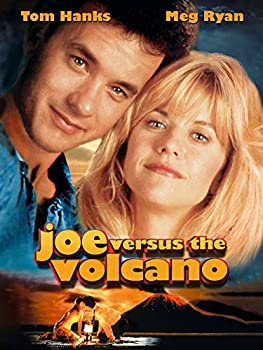Best joe and the volcano Reviews