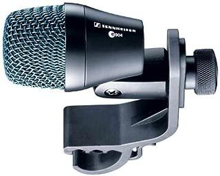 sennheiser drum mic clip