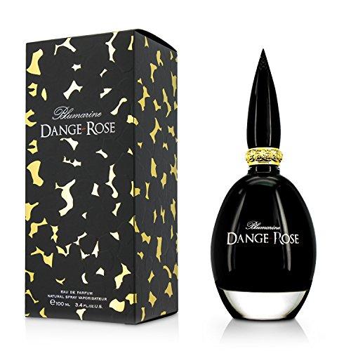 Blumarine Dange-Rose Eau De Parfum Spray 100ml