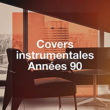 Covers instrumentales années 90