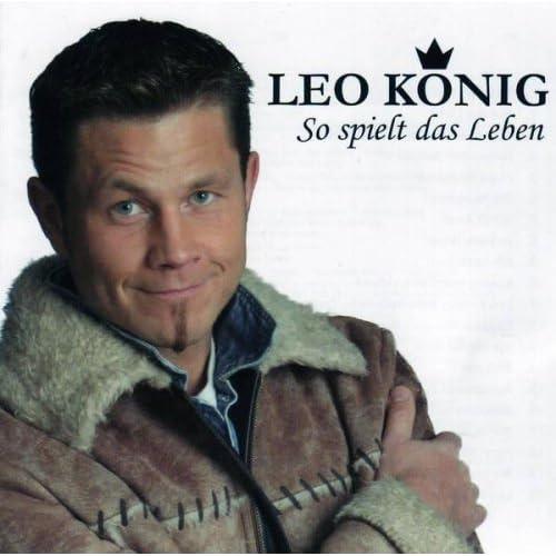 Kiss Me (Radio Edit) by Leo König on Amazon Music - Amazon com