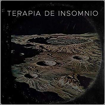 Terapia de Insomnio