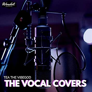 The Vocal Covers