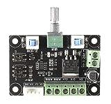 MKS OSC Moteur pas à pas impulsion PWM contrôle de recul de vitesse pour imprimante 3D