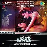 Ragini Mms (Original Motion Picture Soundtrack)