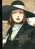 JANET BURROUGHS