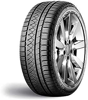 E//C//70dB Pneumatici invernali per SUV e terreni GT Radial 100A3184-215//65//R16 68H