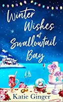 Winter Wishes at Swallowtail Bay