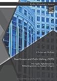 Base-Erosion-and-Profit-Shifting (BEPS). Wie Apple, Alphabet und Co. Milliardengewinne ins Ausland verlagern - Christian Kohnz