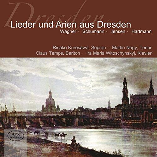 6 Lieder, Op. 35: No. 2, Morgens am Brunnen