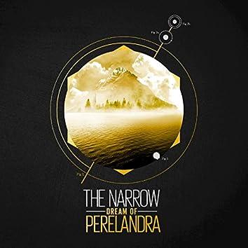 Dream of Perelandra