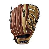 Wilson A500 12.5' Baseball Glove - Left Hand Throw
