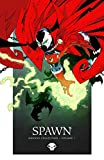Spawn Origins Collection Vol. 1 (English Edition)