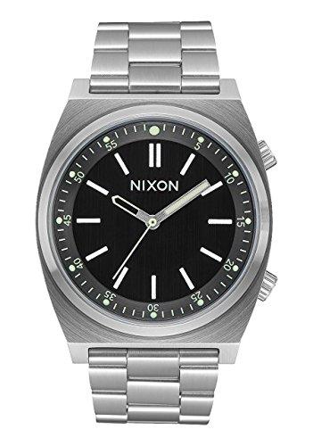 nixon smartwatch Nixon Analogico Quarzo Orologio da Polso A1176-2474-00