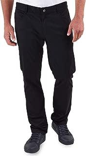 Men's Stretch Jean Style Chef Pant (XS-3X)