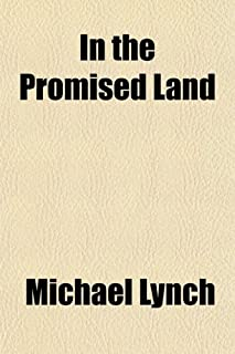 In the Promised Land; And Other Poems