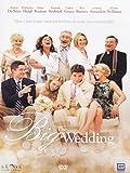 The Big wedding [Italia] [DVD]