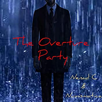 The Overture Party