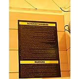 Dewello Infrarotkabine Infrarotsauna HALEY 160cm x 160cm inkl. Vollspektrumstrahler, Bodenstrahler und Zubehör - 5