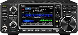 Ham Radio Hardware Products Recommended by Ham Radio Deluxe