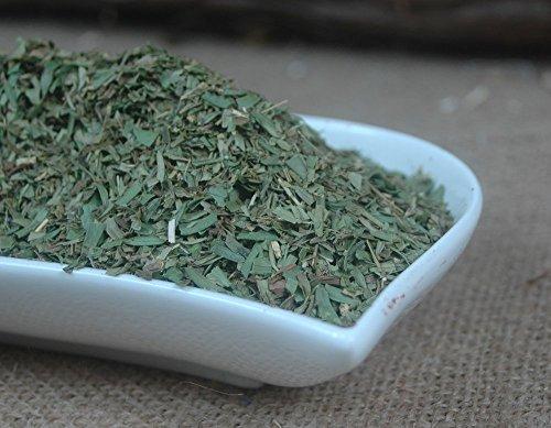 Naturix24 – Estragonblätter gerebelt - 500 g