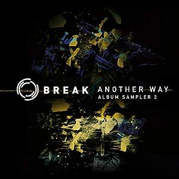 Another Way (Album Sampler 2)