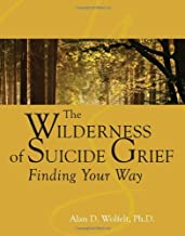 Best the way of grief Reviews