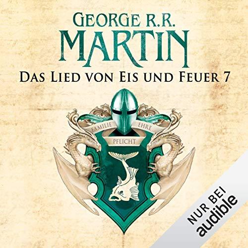 Game of Thrones - Das Lied von Eis und Feuer 7                   De :                                                                                                                                 George R. R. Martin                               Lu par :                                                                                                                                 Reinhard Kuhnert                      Durée : 10 h et 40 min     Pas de notations     Global 0,0