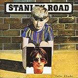 Songtexte von Paul Weller - Stanley Road