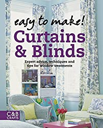 curtains, blinds, handmade blinds, handmade curtains