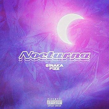 Nocturna (feat. Fizz)
