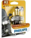 Philips 12475B1 Ampoule Projecteur Principal