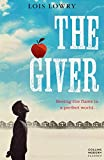 The Giver (Essential Modern Classics) (The Quartet Book 1) (English Edition)