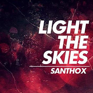 Light the Skies