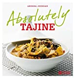 Tajine (Absolutely) (English Edition)