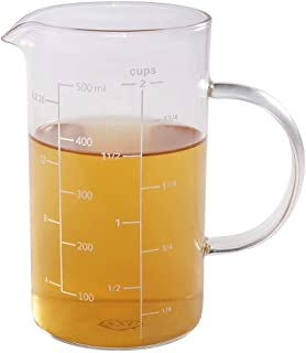 measuring cups picture
