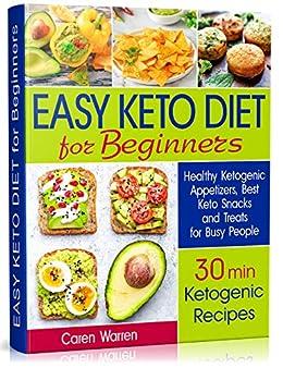 good snack for keto diet
