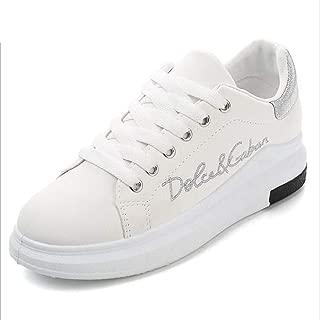 Wedges Pink Platform Sneakers Women Vulcanize Shoes Tenis Feminino Casual Female Shoes