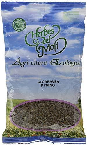 Herbes Del Alcaravea Semillas Eco 90 Gr Envase - 300 g
