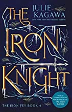 The Iron Knight Special Edition