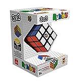 Goliath-72156 Rubik'S Cubo De Rubik