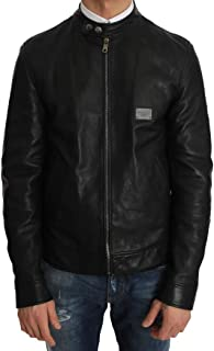 Best dolce gabbana motorcycle jacket Reviews