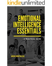 Emotional Intelligence Essentials: A Practical Guide