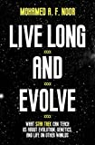 Live Long and Evolve: What Star Trek Can Teach Us about...